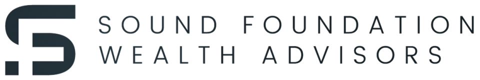 Sound Foundation Wealth Advisors