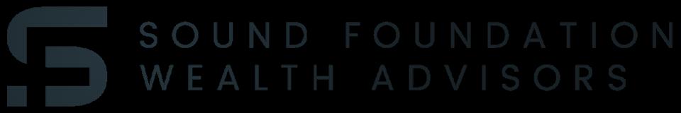 Sound Foundation Wealth Advisors